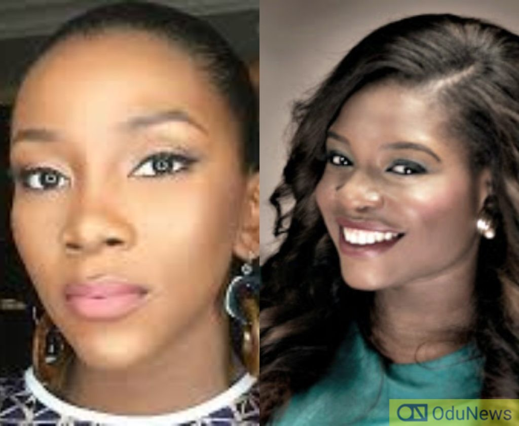 Kemi Adetiba, Genevive Make Netflix's List Of 55 Groundbreaking Women In Entertainment