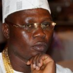 Abule Ado Explosion Not Caused By Pipeline Accident - Gani Adams