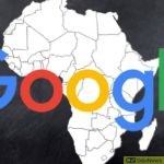 Google To Train 20,000 Women Across Africa In 2020