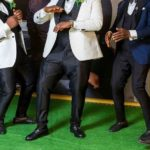 COVID-19: Four Bridegrooms Arrested In Kaduna For Violating Lockdown Order