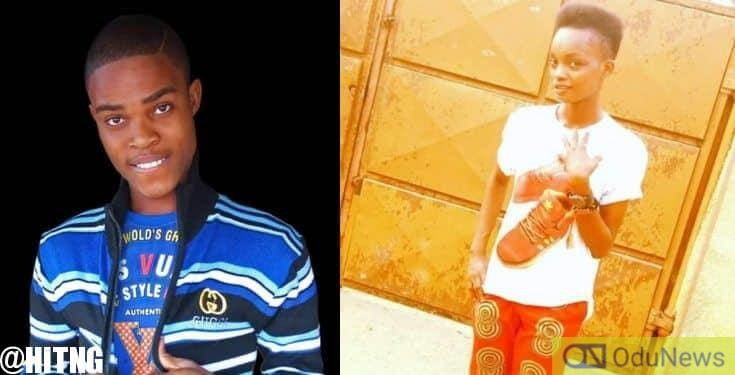 Man Stabs Lover To Death Over Suspected Infidelity