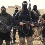 Coronavirus: ISIS Warns Terrorists To Avoid Travelling To Europe