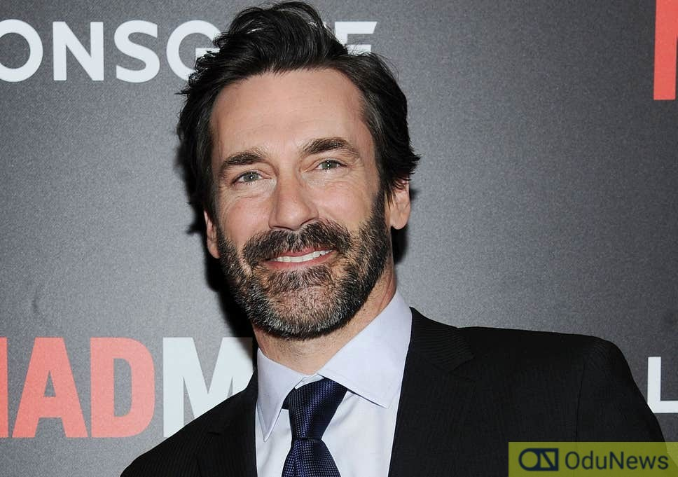 Join Hamm in talks to join Don Cheadle and Sebastian Stan in the crime drama Kill Switch