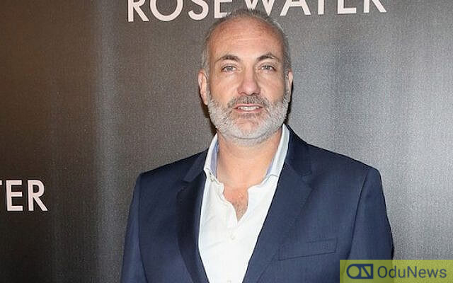 Kim Bodnia cast in The Witcher season 2
