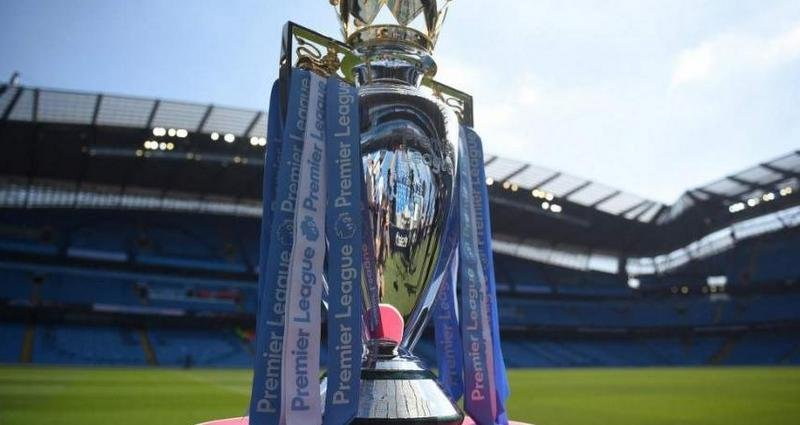 EPL Clubs Face £750m Fine If League Is Cancelled