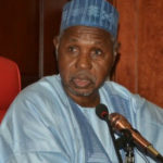 Katsina: Masari Bans NGOs From IDP Camps