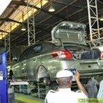 FG Commissions Nigerian Made Vehicles Worth N364bn