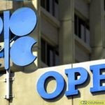 Russia To Meet OPEC Over Oil Production Cut