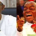 Buhari's Govt. Is Clueless, Worst In Nigeria's History - Pastor Oyedepo