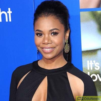 Regina Hall will also be an executive producer