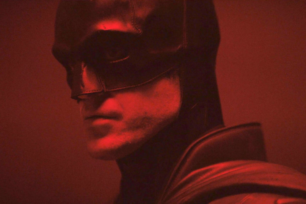 Matt Reeves' 'The Batman' Shuts Down Production Due To Coronavirus Concerns