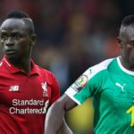 Coronavirus: Sadio Mane Donates Over N18m To Senegal Health