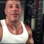 COVID-19: Vin Diesel And His Son Share Motivational Message [VIDEO]