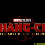 Marvel halts production on Shang-Chi as director awaits coronavirus test results