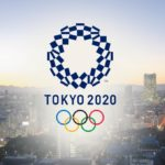 Tokyo 2020 Olympics new date