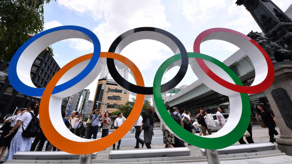 Tokyo Olymoics 2020 will now begin in July - See Details