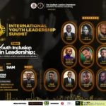 Fisayo Soyombo, Gabriel Afolayan, Taooma, Others To Grace OAU's Justice Chamber Youth Summit