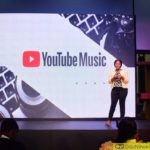 YouTube Music Launch in Nigeria