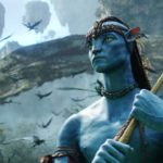 Avatar Sequels put on hold due to coronavirus