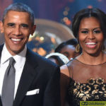 The Obamas team up with the Russo brothers to make new film titled Exit West