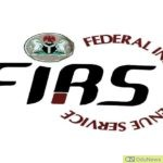 FIRS Clarifies 'Self-Certification' Directive For Bank Account Holders