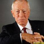 Game of Thrones actor Max Von Sydow dies at 90