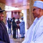 Support Buhari Government's Policies To Help Fight Coronavirus – Goodluck Jonathan