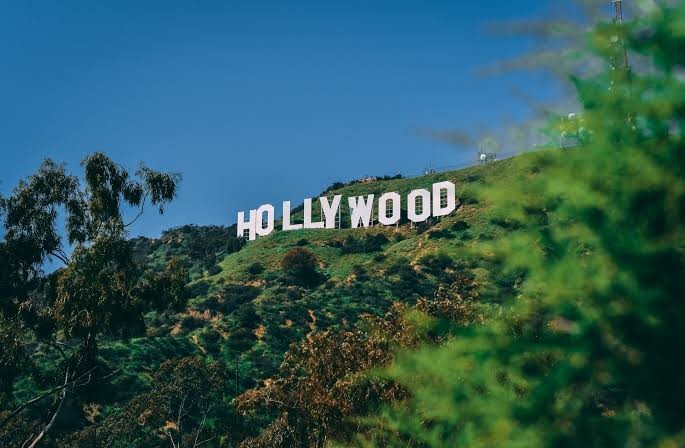 COVID-19: Hollywood's Heavyweights Donate $500k Each To Los Angeles City Fund