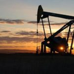 Oil Price Falls To $22, Lowest in 18 Years
