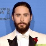 Jared Leto recalls how he almost died rock climbing