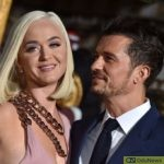 Katy Perry says that although she is pregnant for him, she and Orlando Bloom have frictions