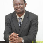 Pastor Mike Bamiloye Reveals Why Men Who Wish Death For Their Wives