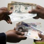 Naira Rises To N440 Per Dollar At Black Market
