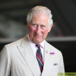 Coronavirus: Prince Charles Avoids Shaking Hands In Hilarious Video