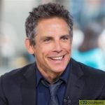 Ben Stiller reportedly set to appear in Fast and Furious 9
