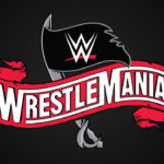 Wrestlemania bows to coronavirus, to stream without an audience