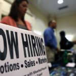 COVID-19 US Records Over 21 Million Job Loss In Four Weeks