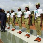 Corps Member tests positive for Coronavirus in Ondo State