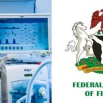 Finance Ministry apologizes to Nigerians for begging for Ventilators