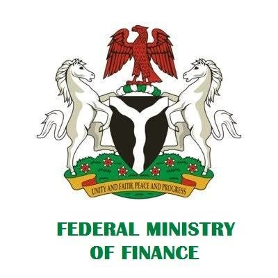Nigeria's Ministry of Finance tenders apology for disgracing the nation over Ventilators