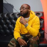 Davido Gets Tested A Second Time For Coronavirus, Reveals Results