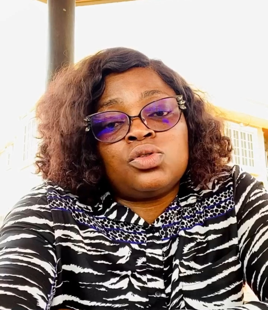 Police Arrests Funke Akindele, In Search Of Naira Marley, Others Over Party Amid Coronavirus