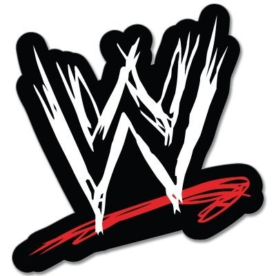 WWE Confirms First Case Of Coronavirus