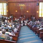 We Were Forced To Donate Our Salaries - Reps Member