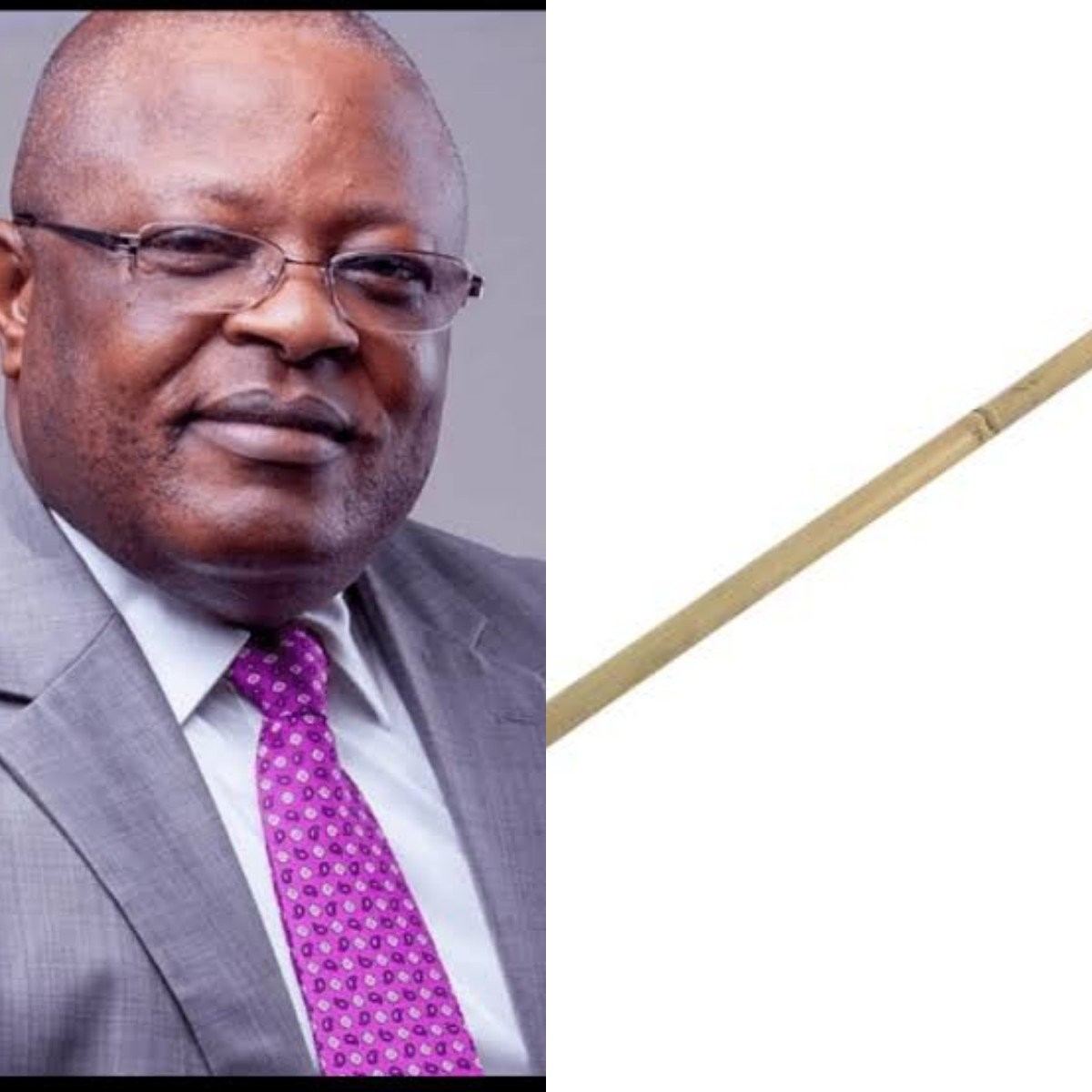 Ebonyi Governor Directs Officials To Flog Residents Who Fail To Use Face Masks