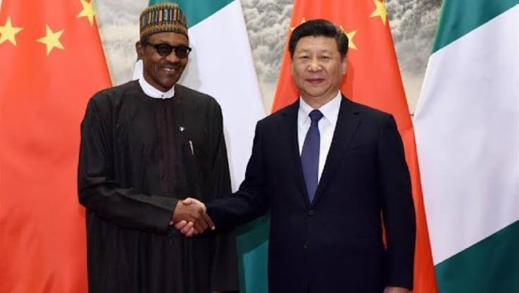 China, G-20 Approves Debt Relief Fotlr Nigeria