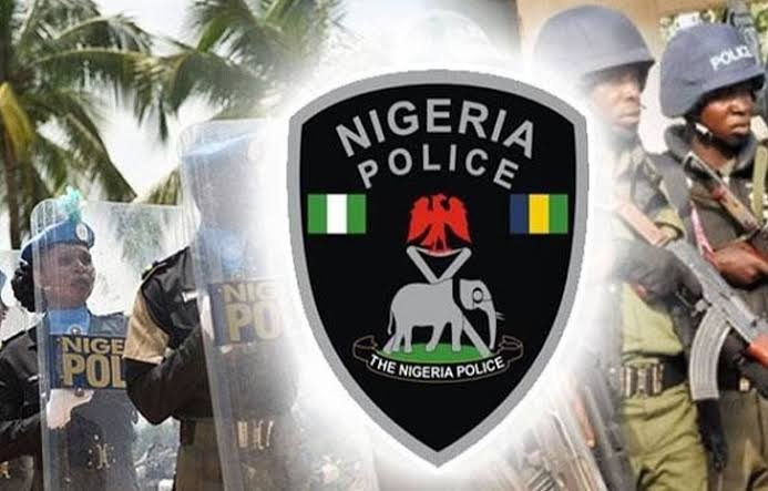 Police Arrest Father And Son In Ogun For Killing Herdsman