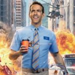 'Free Guy' Starring Ryan Reynolds Gets A New Release Date