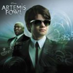'Artemis Fowl': Kenneth Branagh's Film To Shun Theaters, Going Straight To Disney +