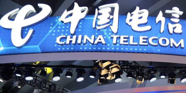 US Moves To Block China Telecom From American Market